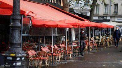 صورة خبير فرنسي يحذر: فرنسا لم تصل بعد إلى ذروة كورونا الثانية