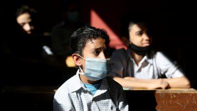 صورة خطوبة جديدة بين طفلين في مصر تثير ضجة.. والسلطات تتدخل (صورة)