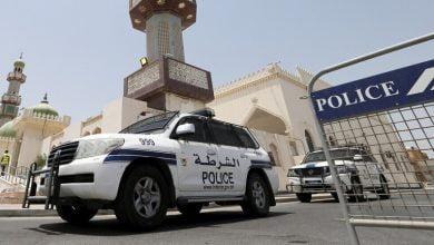 """صورة مقاطع """"خادشة ومحرضة على الفجور"""".. القبض على فنانة عربية في الكويت! (فيديو)"""