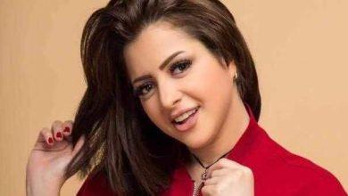 """صورة فنانة مصرية تعود للتمثيل بعد غياب بسبب """"فضيحة كبيرة"""""""