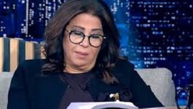صورة توقعات نارية جديدة لليلى عبد اللطيف:  جريمة تهزّ الرّأي العام في منزل سياسي بارز في لبنان وموت شخصية كبيرة قبل نهاية العام وأكثر….