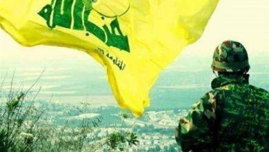 صورة السفيرة الأميركية: مستمرون بالضغط على حزب الله وباسيل