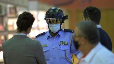 صورة الإمارات.. حبس صحفي إثر تقرير مفبرك