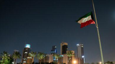صورة النيابة العامة الكويتية تطلب رفع السرية المصرفية عن 13 شخصا من بينهم نجل مسؤول رفيع سابق