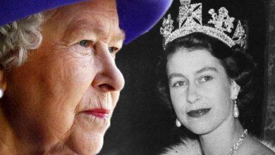 """صورة 6 ممارسات """"عادية للغاية"""" في حياتنا لم تفعلها الملكة إليزابيث الثانية قط!"""