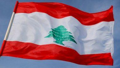 صورة في لبنان.. عودة مهن كادت تندثر وابتكار أساليب جديدة للتسويق والبيع
