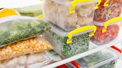 صورة 4 أطعمة غير متوقعة لإنقاص الوزن في فصل الشتاء