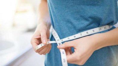 صورة طريقتان تنسوهما للحد من الجوع وزيادة الوزن