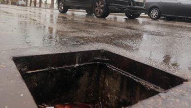 صورة تُباع بالدولار: سرقة الـ«ريغارات» من 90% من شوارع بيروت الرئيسية .. هذه تفاصيلها