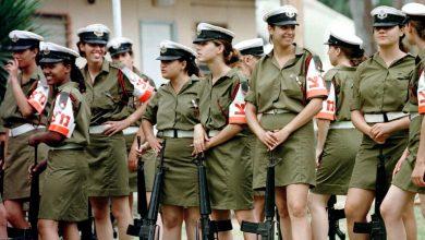 صورة القناة 12 الإسرائيلية تكشف عن دور لنساء الموساد في إبرام اتفاق التطبيع مع دول خليجية!