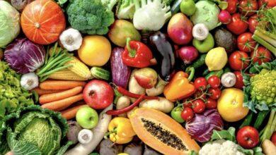صورة ما هي المواد الغذائية التي تحفّز عمل الدماغ؟