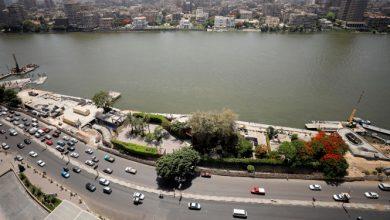 صورة مصر.. تحديات جديدة هائلة تواجه البلاد
