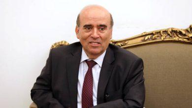 صورة دول مجلس التعاون الخليجي تطالب وزير خارجية لبنان بإصدار اعتذار رسمي