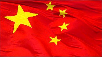 صورة وفد الجمعية العربية الصينية للتعاون عرض مع مينجيان إطلاق مشاريع ومبادرات تنموية